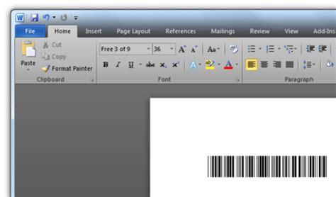 Code 39 ttf font download : Owned-backpeddling ga